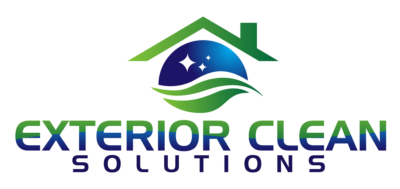 Exterior Clean Solutions